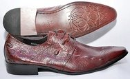 Chaussure de ville Paul Smith homme