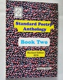 Standard Poetry Anthology Book Two
