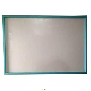 TABLEAU BLANC 80X120cm -Made in Cameroun