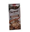 COCONUT CHIPS ORIGINAL