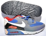 Chaussure tennis Air Max