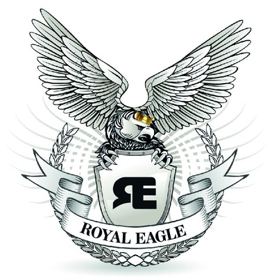 Royal Eagle TM