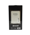 POWER BANK DJAMANAIS 12400MEG AH