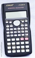 Calculatrice JOINUS JS-82MS-B