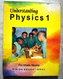 Understanding Physics 1