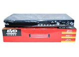 Lecteur DVD video Evd