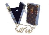 ShoppingList   Sac de voyage Louis Vuitton (Unclassified Product Item) 3d1f728129e