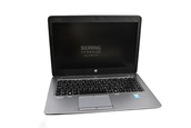 HP CORE I5, ordinateur portable professionnel, Elite book.
