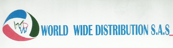World Wide Distribution S.A.S