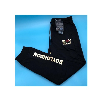 JOGGINGS BOYLONDON