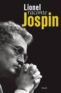 DVD DOCUMENTAIRE - LIONEL Raconte JOSPIN (171 min)