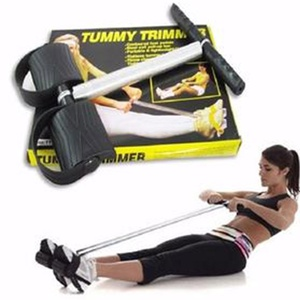 Tummy Trimmer- Dispositif ventre plat