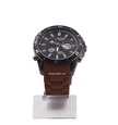 Skyline USA Dual Time Water Resistant 30M chrono. Ref 19