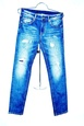 Pantalon Jeans homme Dolce and Gabbana