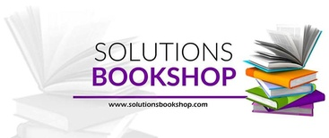 bookshop solutions