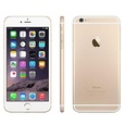 iphone 6+ 64go de memoire interne ram: 2g