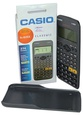 Calculatrice scientifique CASIO CLASSWIZ, fx-82EX