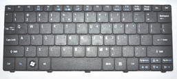 Clavier anglais (Qwerty) pour note book