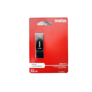 CLE USB 32GB IMATION
