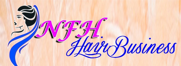 NFH Hair Business
