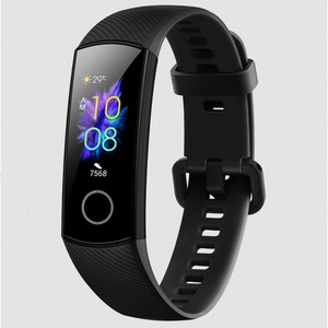 Montre connectée - Honor Band 5 AMOLED Display