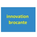 INNOVATION BROCANTE