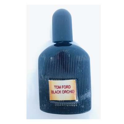 EAU DE PARFUM TOM FORD BLACK ORCHID 25ML