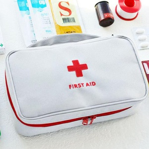 Trousse Medicale