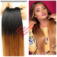 Indian HAIR, taille 20