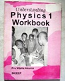 Understanding Physics 1 Workbook