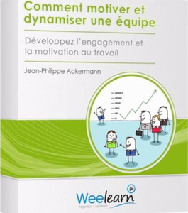 Dvd Coaching - Comment Motiver Et Dynamiser Une Equipe : 1h 04 Min