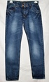 Pantacourt Jeans homme Slim Fit