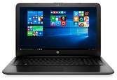 Ordinateur portable Hp 15 ''