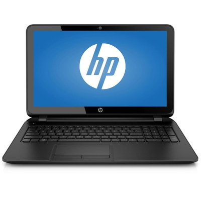 Ordinateur portable HP - 15