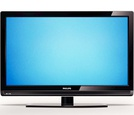Ecran plat Philips 32''