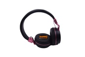 Casque triple fonction high quality wireless ST18