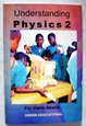 Understanding Physics 2 Vision Educational
