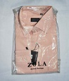 Chemise homme Zola