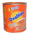 Ovaltine Malted Drink Mix Chocolate, 1200g