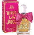 PARFUM JUICY  COUTURE