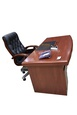 Table de bureau Dimension 1.50m ref:T250.