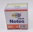 Stick notes xingli 700 sheets