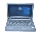 Ordinateur portable HP Core duos