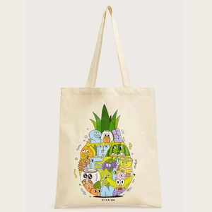 Sac de Courses - Shopping bag - SHEIN