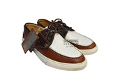 CHAUSSURE SEBAGO STAGE COACH