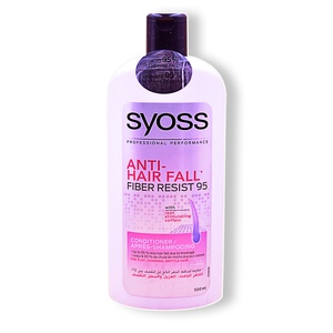 CONDITIONER SYOSS ANTI-FALL 500ML