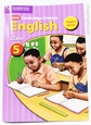 Cambridge primary english class 5
