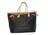 ShoppingList   Valise de voyage (Unclassified Product Item) 17fd57693e5