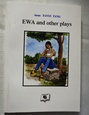 Ewa and other plays