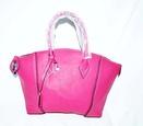 ShoppingList   Sac voyageur Louis Vuitton (Unclassified Product Item) b7ee2075827